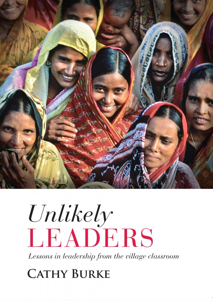 UnlikelyLeaders_Book_Cover_copy